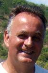 David Lye