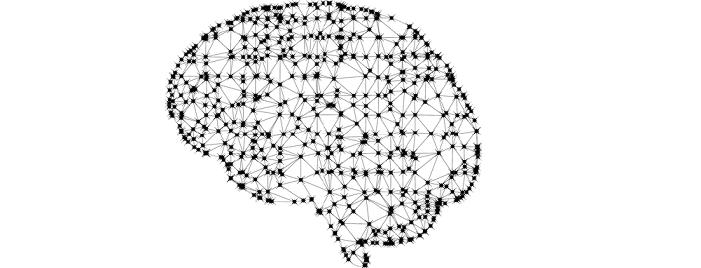 AI: More Than Human