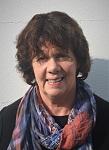 Jane Dowsett