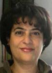 Alia Karaouni