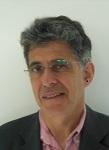 Mark Attan