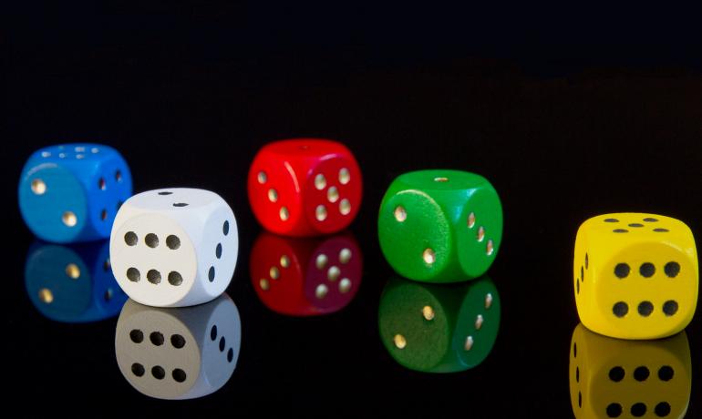 Do we really understand risk?