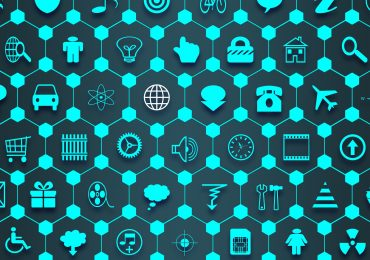 IoT and Industry 4.0 Online Conference 16th June 2020