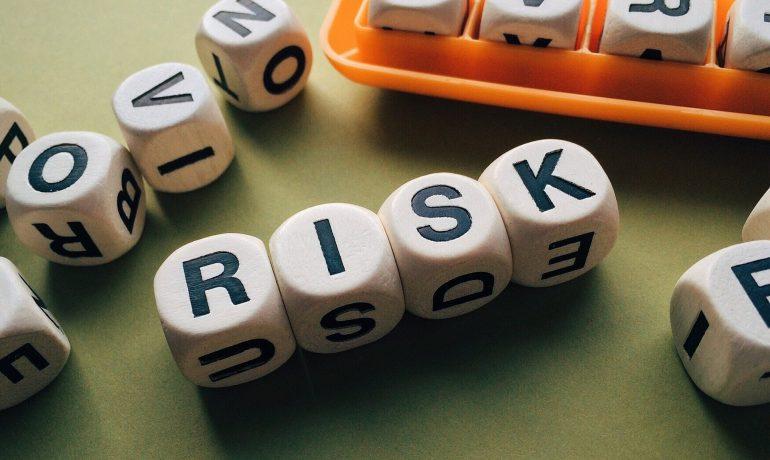World Economic Forum Global Risks Report 2021
